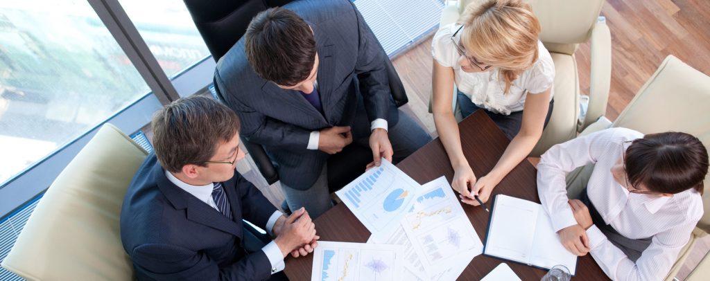 Порядок и сроки регистрации общественной организации